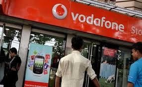 Vodafone 91 Plan -Get Free Unlimited calling + 120 Talk-time for 28 day