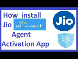New Jio Pos Plus 11.0.3 Download Link For Android Mobile Phone