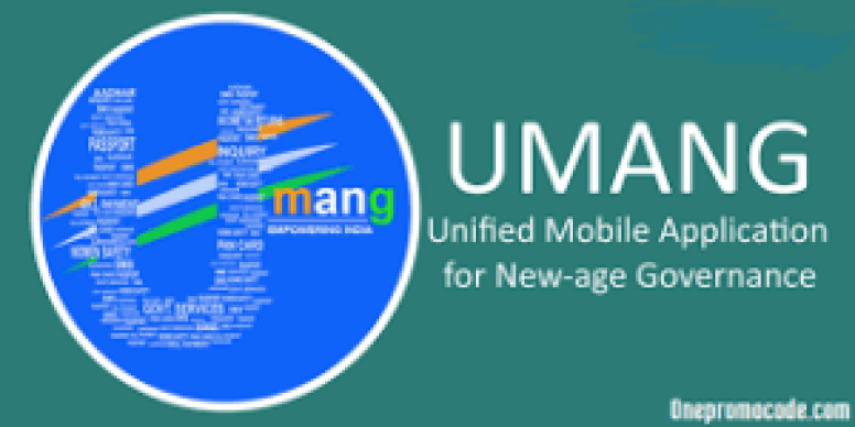 Umang app Apk download for android, iPhone and Pc from Play store