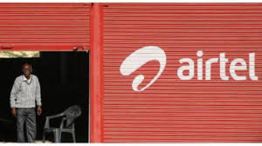 Airtel 448 Plan, offer, Recharge Details, terms and conditions