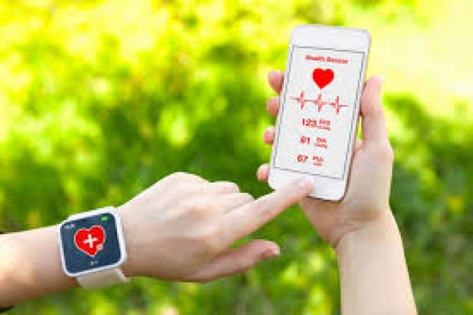 health for you app download