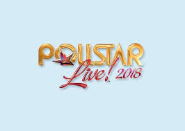 Pollstar Live App Download Free For android or Pc | Free Registration