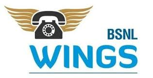 BSNL Wings App Download Free For Android, ios or Pc By Play store