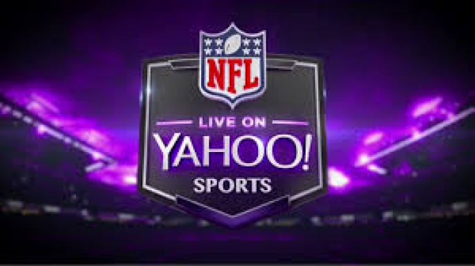 Yahoo sports live streaming app download free