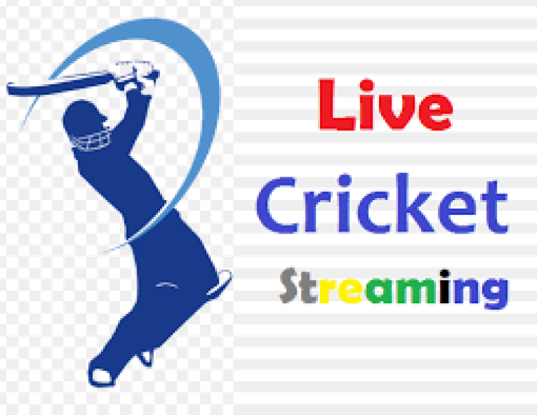 Live Cricket Streaming App Download Free For Android, ios or Pc