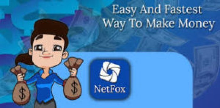Netfox App Download Free For Android, ios or Pc By Play store