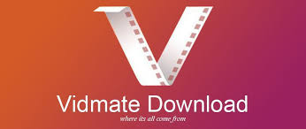 Vidmate App Download / Install New Version 2018 Free For Android, ios or Pc
