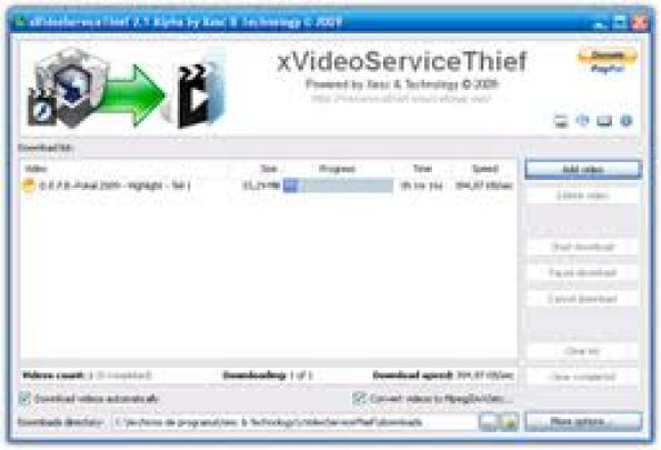 xvideoservicethief 2.4 1 free download for android studio app apk