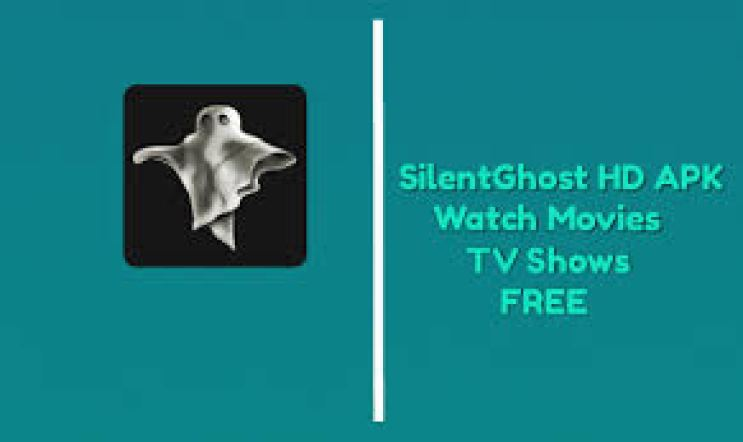 Silent Ghost HD Apk Download Free