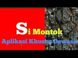 Si Montong Apk Simontk Com Apk Download For Android Ios Or Pc