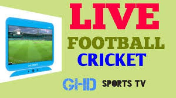 GHD Sports App Download For Android, ios or Pc By Play store