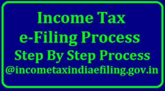Incometaxindiaefiling.gov.in App Download