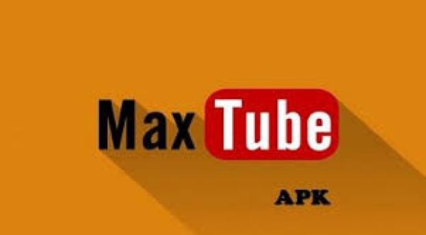 Download Maxtube apk Terbaru 2019 Free For Android, ios or pc by bit