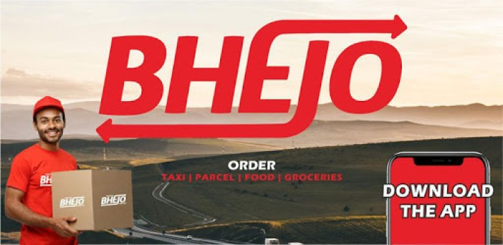 Bhejo App Download For Android, ios & pc