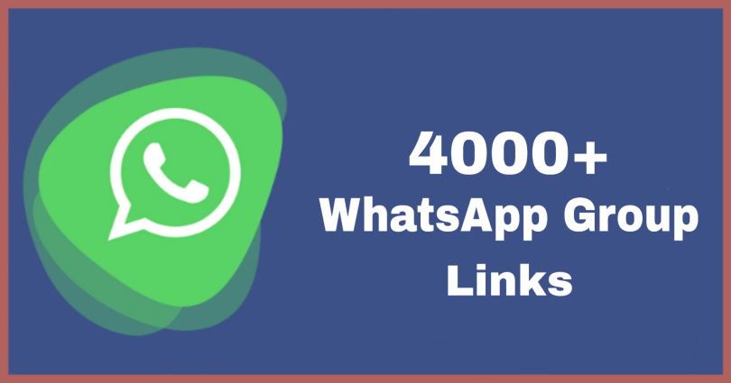 Whatsapp Group Link App Download 2020