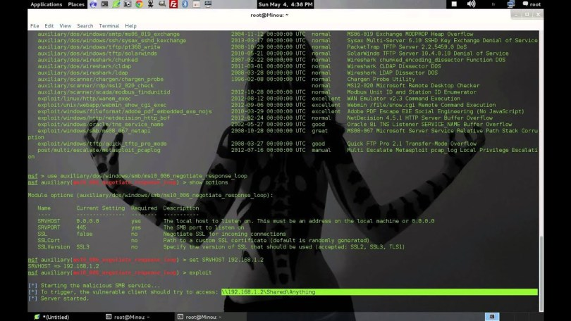 Xvideoservicethief 2019 linux dos attack online free download