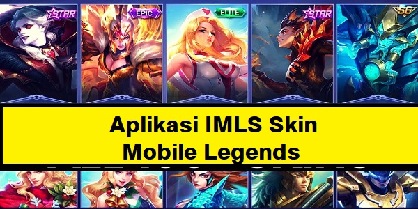 Imls Apk Download For Android
