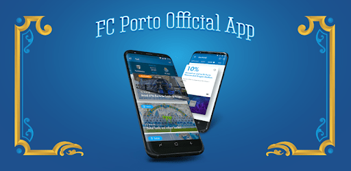FC Porto Tv App Download For Android, ios & Pc