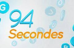 94s – solution 94 secondes Niveau 45