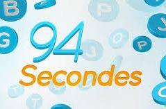 94s – solution 94 secondes Niveau 47