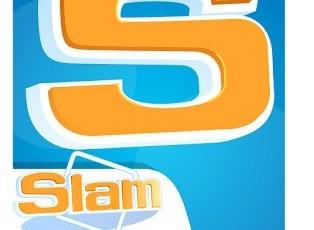 Solution Slam Niveau 701 à 710