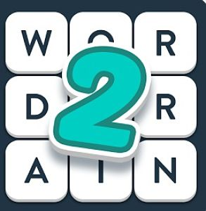 solution Wordbrain 2 Champion et Réponse