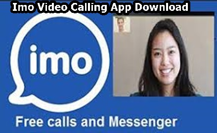 How To Sign Up Imo Account | Imo Account Login – Imo Video Calling App Download