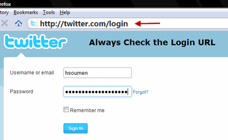 Twitter Account Sign in | Twitter Account Sign Up – How To Sign In Twitter Account