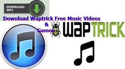 Www.waptrick.com – Download Waptrick Free Music, Videos, Games, Theme & Wallpaper | Waptrick MP4 Download