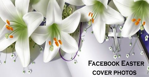 Facebook Easter Cover Photo – Easter Cover Photos On Facebook