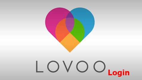 LoVoo Login – LoVoo Sign Up   How To Create a LoVoo Account.