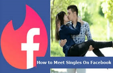 Facebook Mature Singles – How to Find Mature Singles on Facebook
