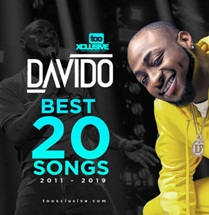 Davido Best Songs Since 2011-2019