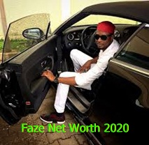 Faze Net Worth 2020 by Forbes  – Faze Biography, Career & Net worth