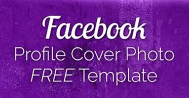 Cover Images for Facebook Profile – Ways to Make Cover Images for Facebook Profile