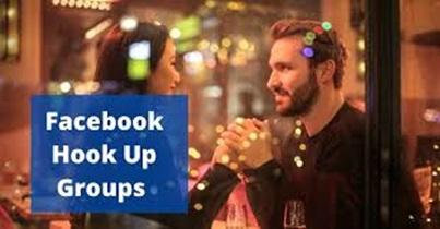 Hook Up Groups For Singles On Facebook – Hookup Singles On Facebook
