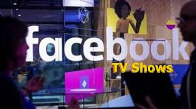 Facebook TV – Facebook TV Channel | Best TVs Show on Facebook