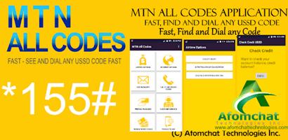 MTN Codes: MTN Share Codes | MTN XtraTime – MTN On Demand