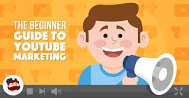 YouTube Marketing Tools Strategies – How to Market on Youtube