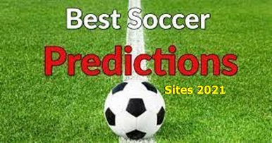 Best Soccer Prediction Sites 2021 – Check Here For Best Prediction Site 2021