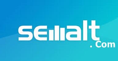 Semalt.com Review | Semalt.com Sign up -Semalt.com Login