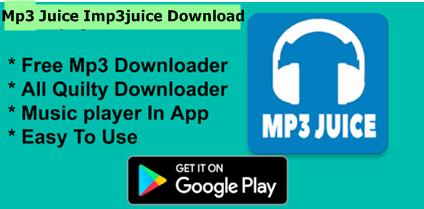 Imp3juice Free MP3Juices MP3 Music   Mp3 Juice Imp3juice Download – Songs Download Site on Imp3juices.com