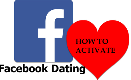 How Facebook Dating Works – How to Activate Facebook Dating