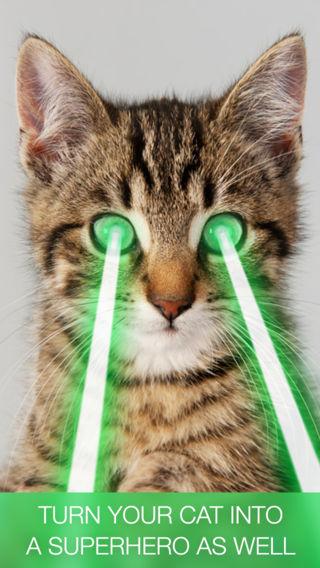 Add Laser Eyes : laser, Volonter, Kalcijum, Bezmirisan, Laser, Hotelgardencourt.com
