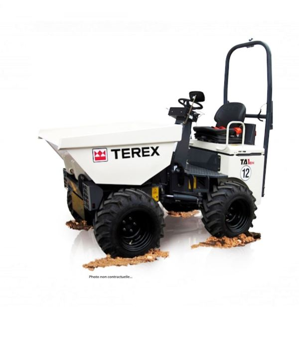location-terex-hd1000-solutions-travaux
