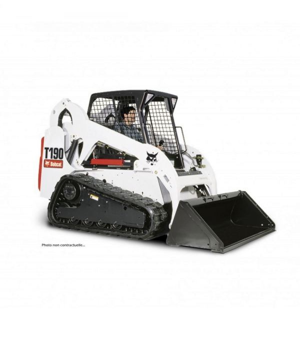 location-mini-bobcat-t190-chenilles-solutions-travaux
