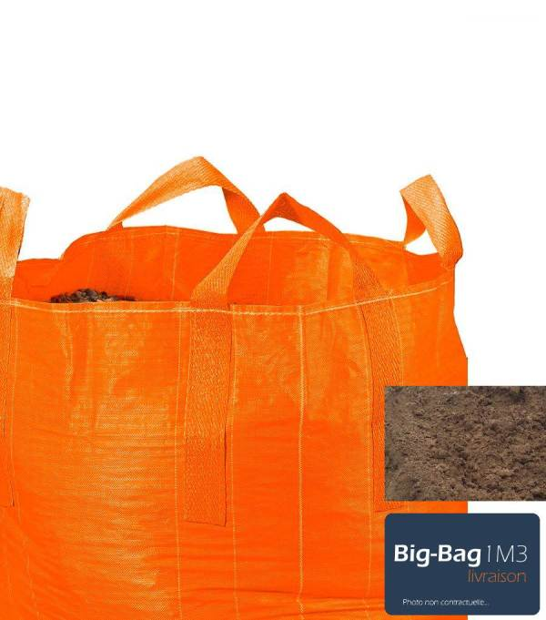 big-bag-1-m3-terre-vegetale