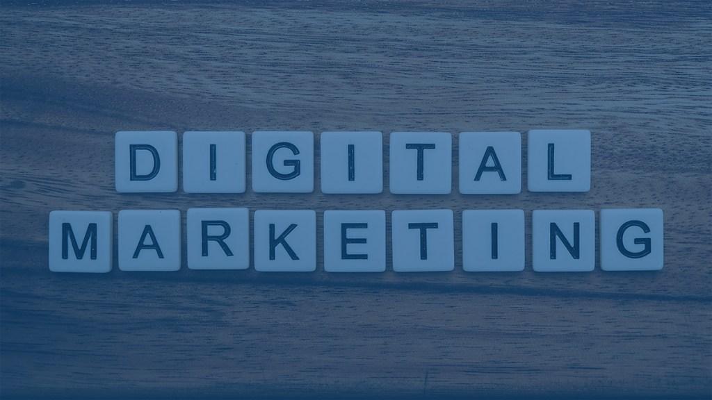 A la découverte du marketing digital