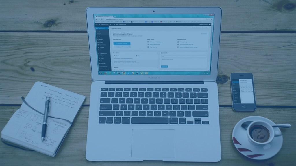 9 plugins incontournable pour votre site WordPress