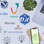 A la découverte des plateformes digitales au Sénégal